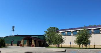 Phalen Recreation Center