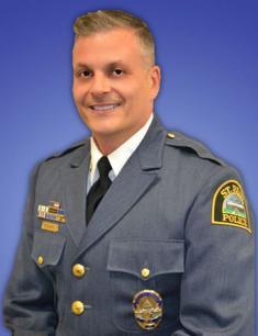 Paul Iovino