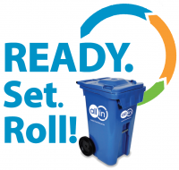 pw_recycling_ready set roll