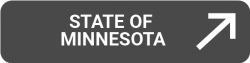 State of Minnesota covid-19 dashboard
