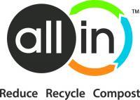 allin LogoTag_4c.jpg