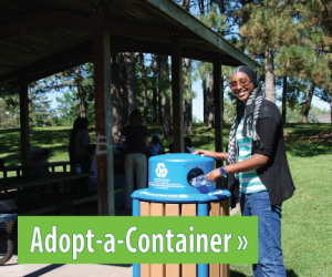 Adopt a Container